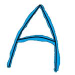 View Adrian_MF's Profile