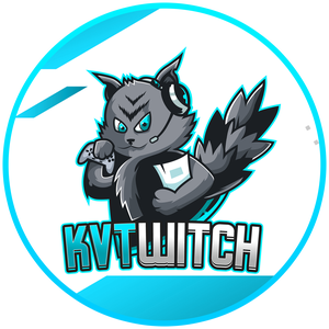 KvTwitch