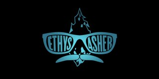 Profile banner for ethysasher