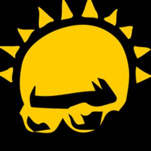 Suncracker0
