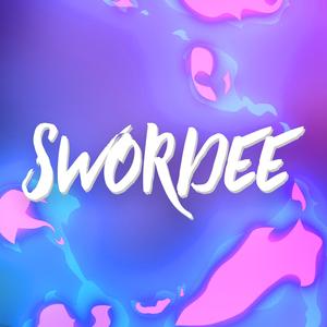 View Swordee77's Profile