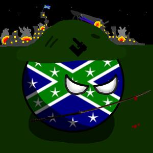 View DefendiumMapping's Profile