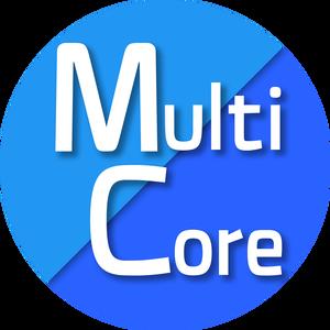 Icona MultiCoreNetwork