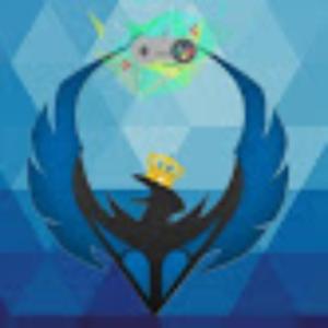 Diablo_xxv Logo