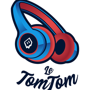 le_tomtom