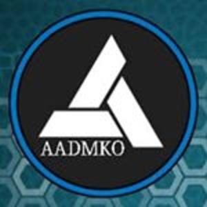 aadmko151566v