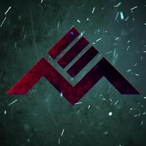 ea_emrahmelio Logo