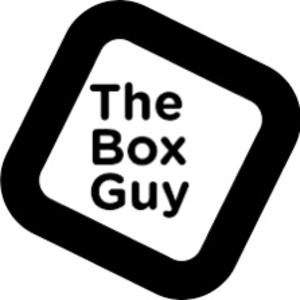theboxguyy