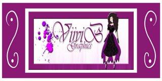 Profile banner for viivib