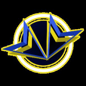 panachemidi Logo