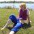 View Dorky_Wolfen's Profile