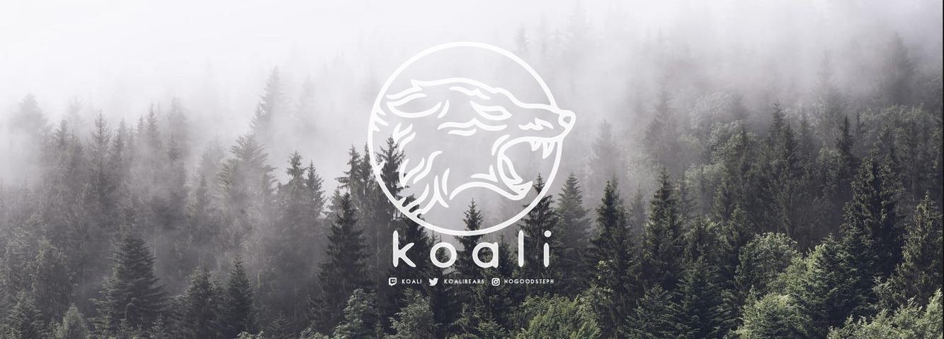 Koalibears