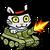 avatar for definitelynotoran