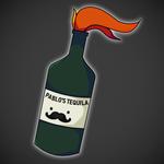View pablo_tequila's Profile