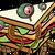 View SandwichHorror's Profile