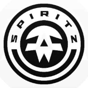SpiriTzR6s Logo