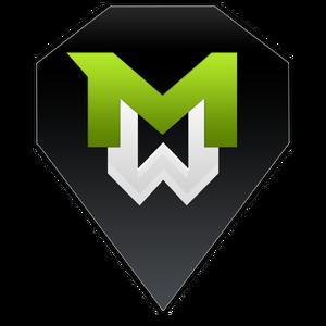 MormothsWORLD