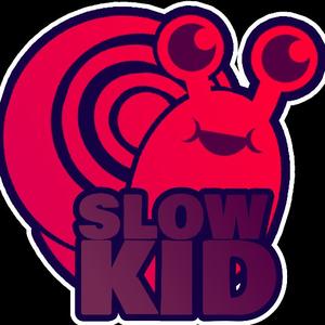 slowkidttv Logo