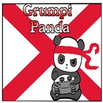 View stats for GrumpiPanda