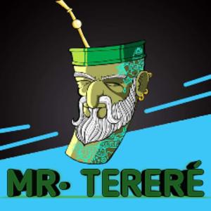 eltererepy Logo