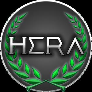 Hera_Aoc