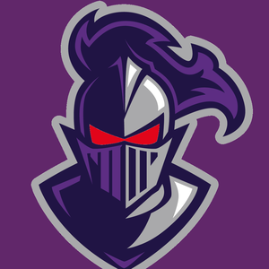 Eikichitheevil Logo