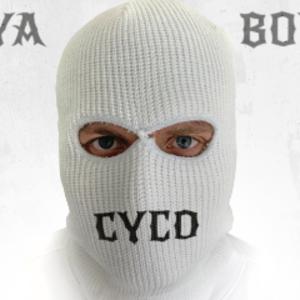 YaBoyCyco Logo