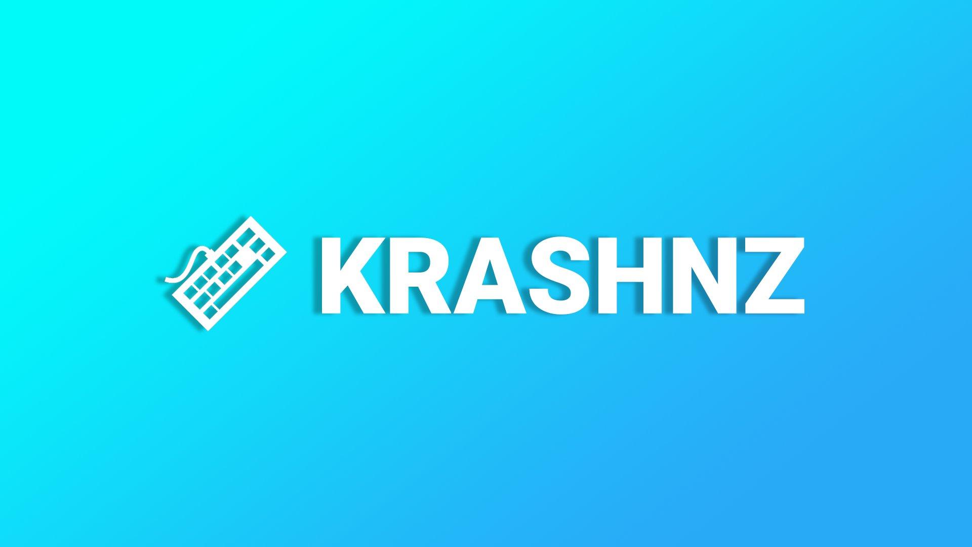Krashnz
