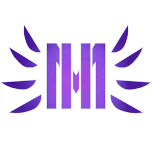 Heelmike on Twitch