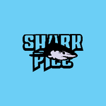 View stats for sharkpiee