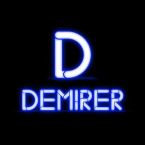 twitch donate - demirdemirer35