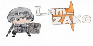 Profile banner for i__am___zako