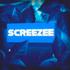 screezee_