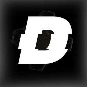 View idDDeception's Profile