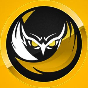 ByNanoTR Logo