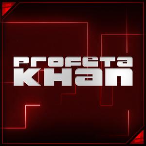 Profeta_Khan