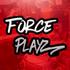 View YTForcePlayZ's Profile