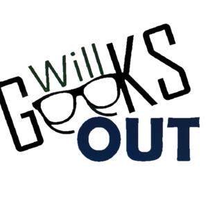 WillGeeksOut