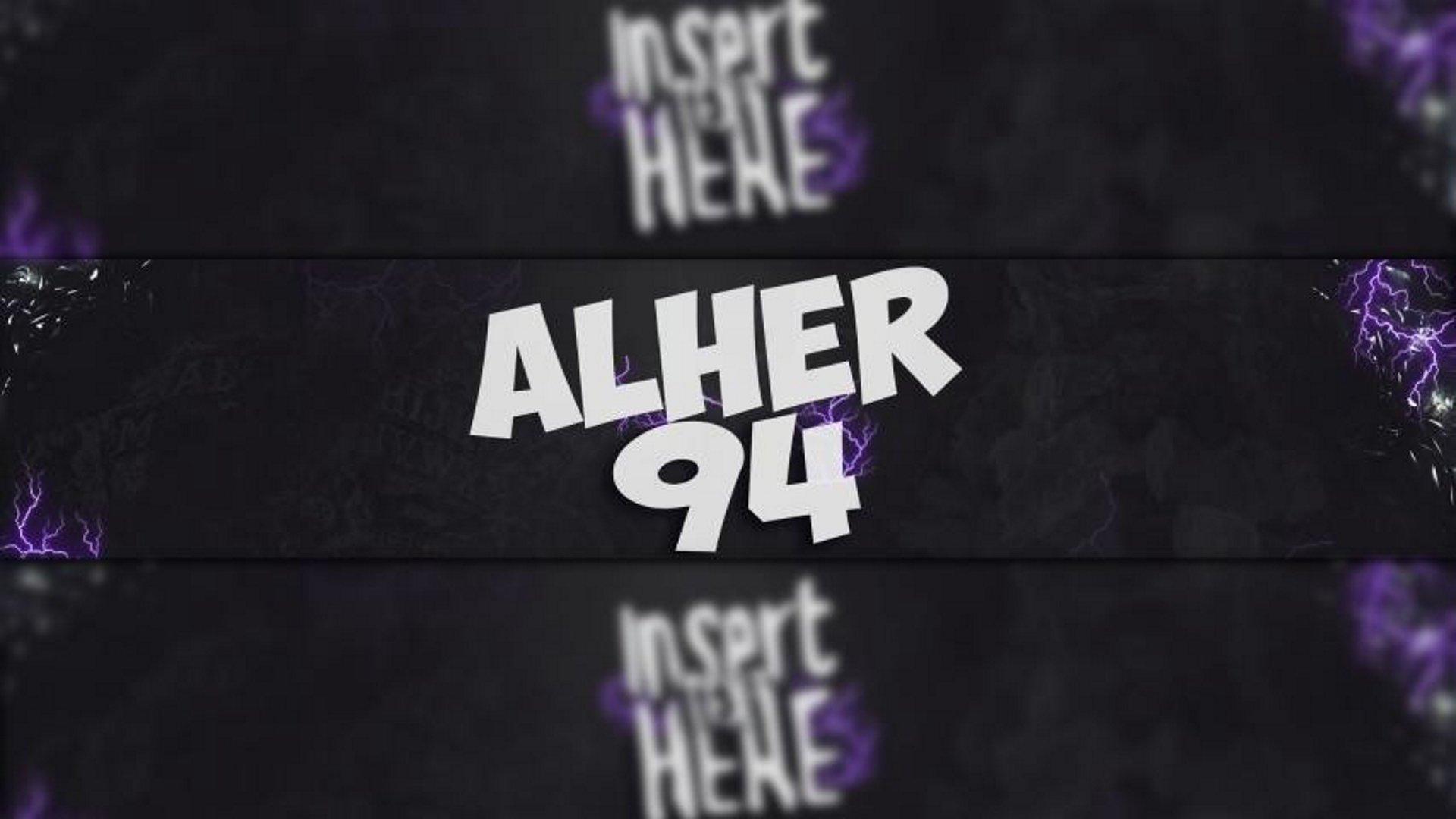 AlHer94