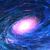 View Cosmic169's Profile