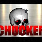 View stats for El_Chucker