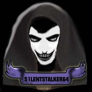silentstalker64