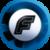 avatar for flankxr