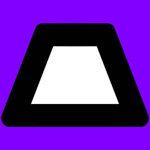 View Lampman__'s Profile