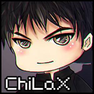 chilaxtv