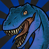 View raptor4694's Profile