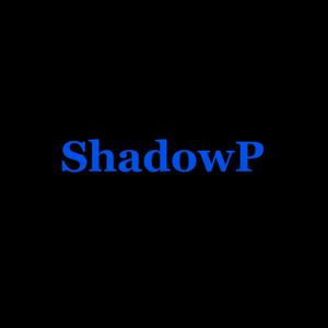 sShadowP