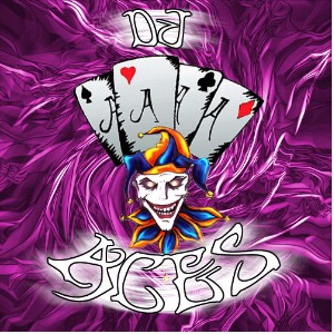 View dj4aces's Profile