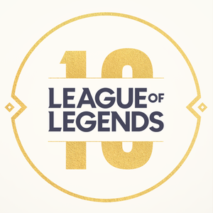 League10_Robot