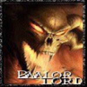 baalorlord